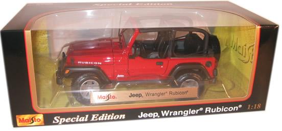 Ontario canada jeep stuff